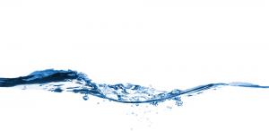 Alkaline Water Electrolytes