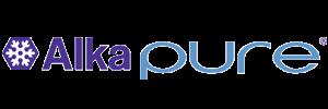 Alka-Pure - Alkaline Water